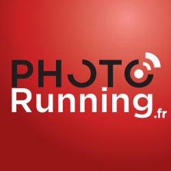 Notre partenaire photo Photo Running