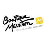 logo_boutique_du_marathon