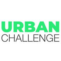 logo-urban-png